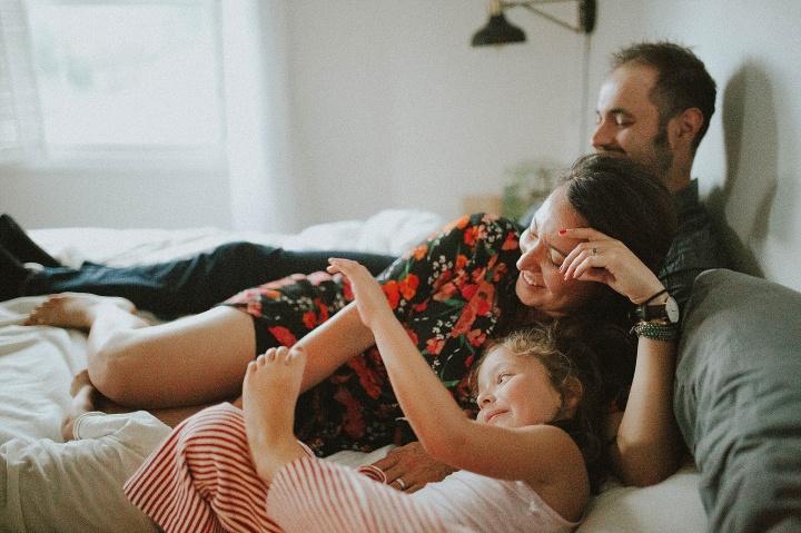 ADRI DELA CRUZ CHICAGO AND WEST SUBURBS FAMILY PHOTOGRAPHER (5)