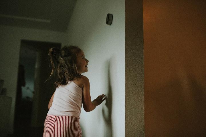 ADRI DELA CRUZ CHICAGO AND WEST SUBURBS FAMILY PHOTOGRAPHER (51)