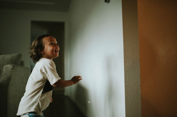ADRI DELA CRUZ CHICAGO AND WEST SUBURBS FAMILY PHOTOGRAPHER (53)