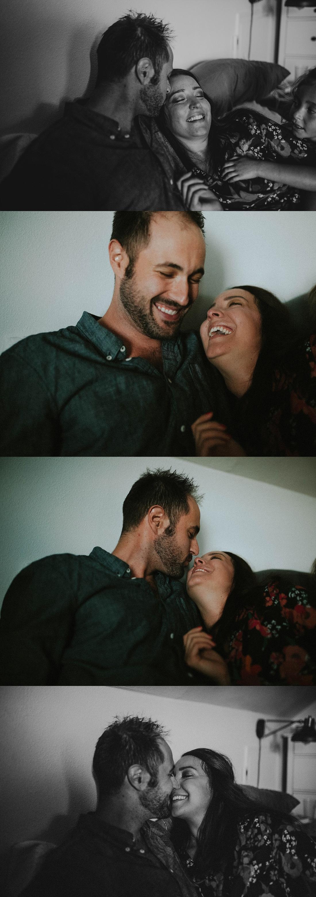 ADRI DELA CRUZ CHICAGO AND WEST SUBURBS FAMILY PHOTOGRAPHER (56)