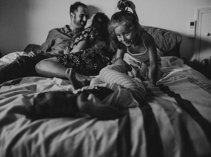 ADRI DELA CRUZ CHICAGO AND WEST SUBURBS FAMILY PHOTOGRAPHER (58)