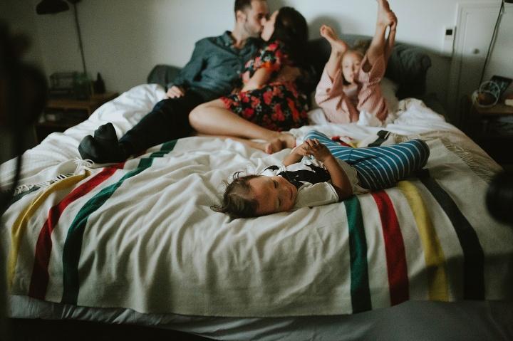 ADRI DELA CRUZ CHICAGO AND WEST SUBURBS FAMILY PHOTOGRAPHER (60)