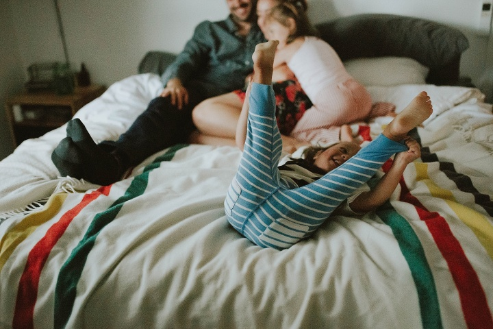 ADRI DELA CRUZ CHICAGO AND WEST SUBURBS FAMILY PHOTOGRAPHER (62)