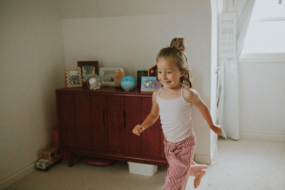 ANGELA - CHICAGO BIRTH PHOTOGRAPHY (1 of 1)-11