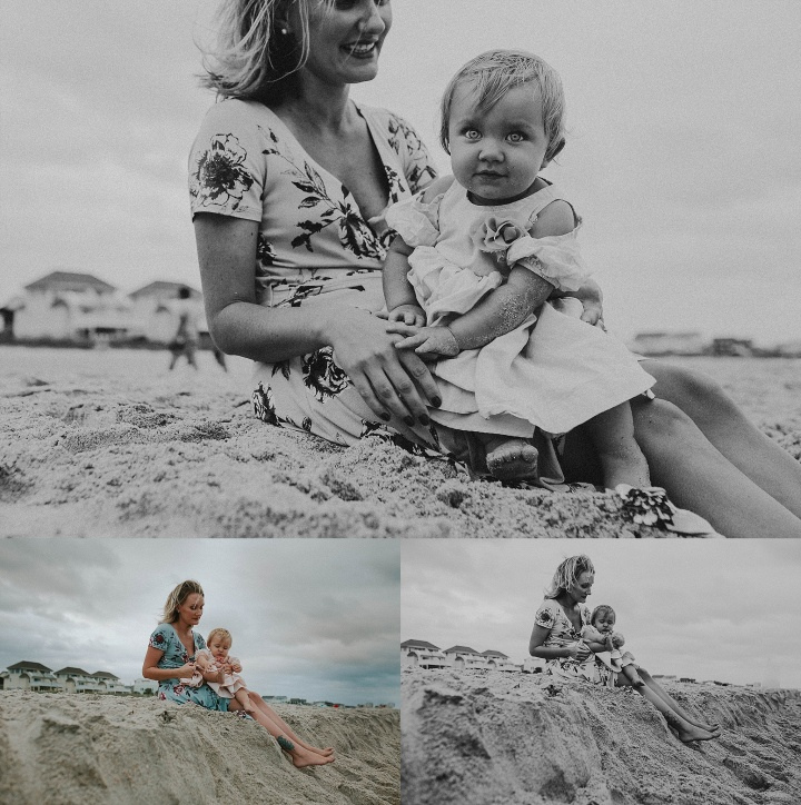 adridelacruz chicago family photographer west suburbs (40)