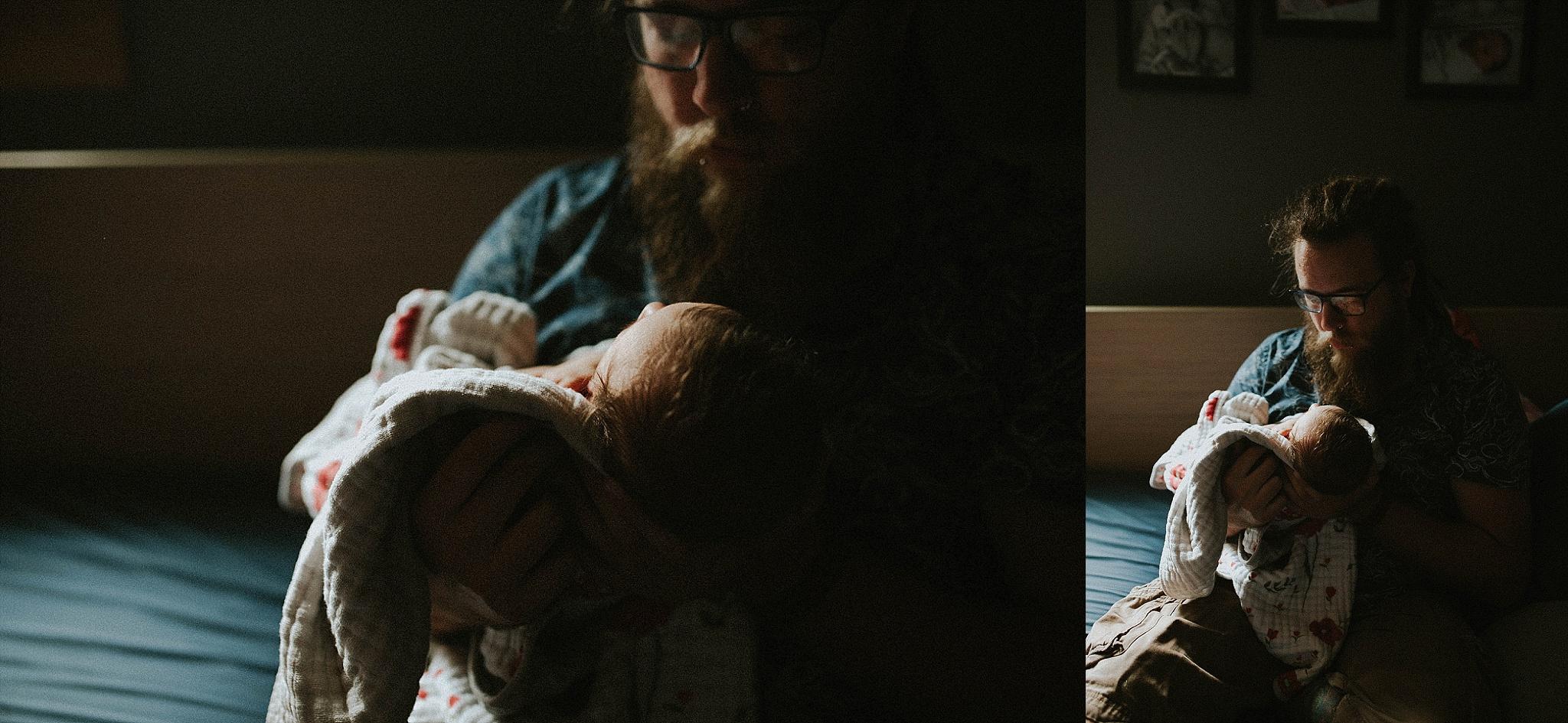 baby A adri de lacruz chicagos best newborn photographer (2)