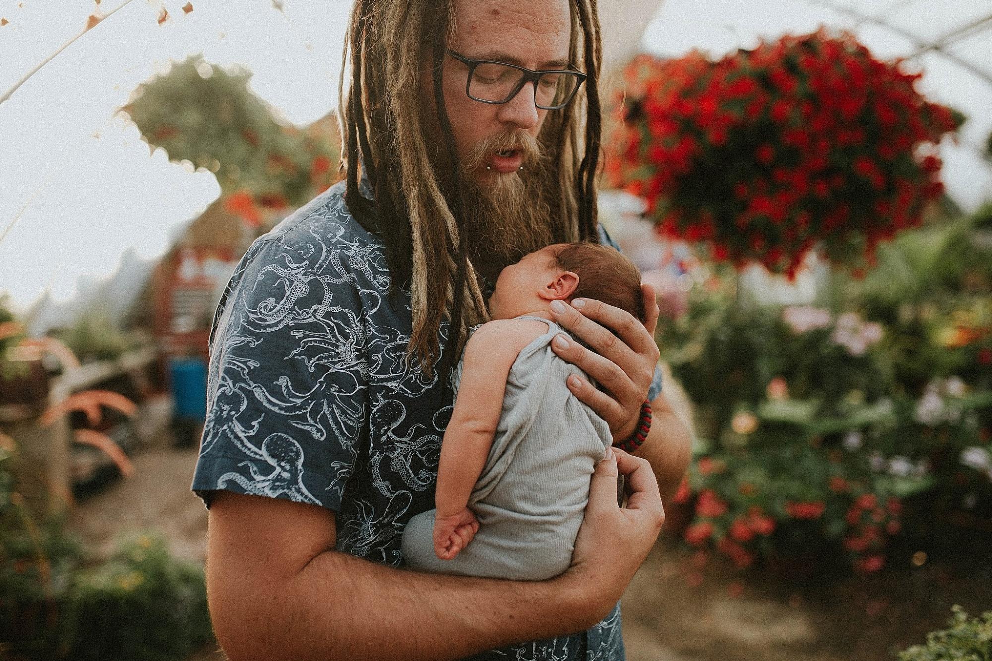 baby A adri de lacruz chicagos best newborn photographer (21)