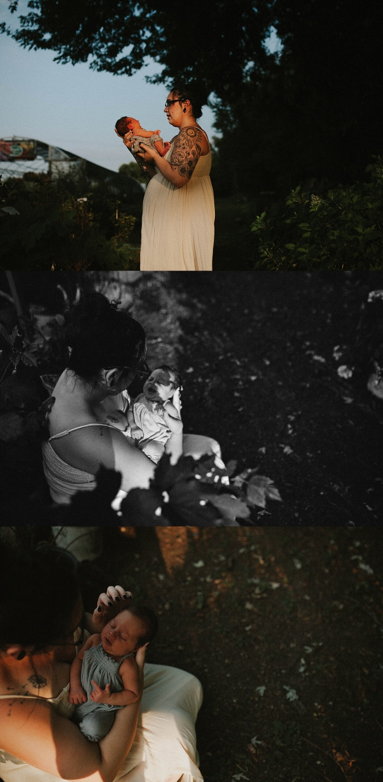 baby A adri de lacruz chicagos best newborn photographer (33)