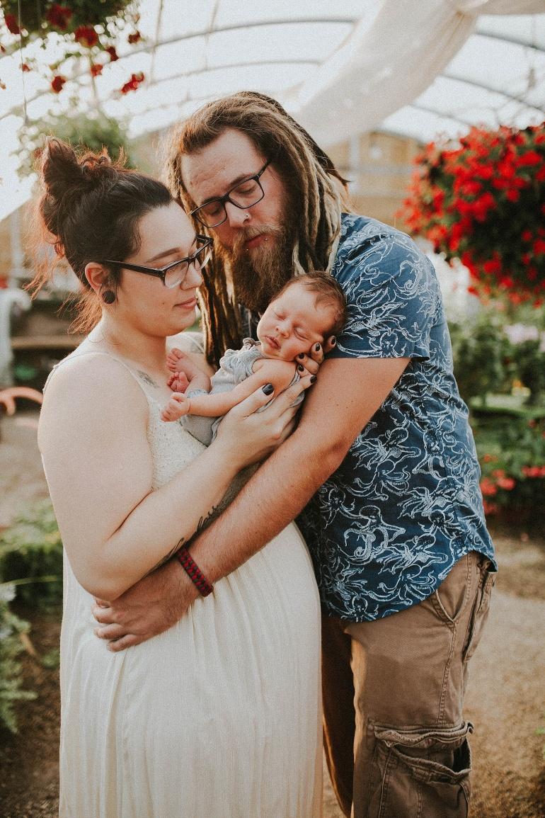 baby A adri de lacruz chicagos best newborn photographer (35)