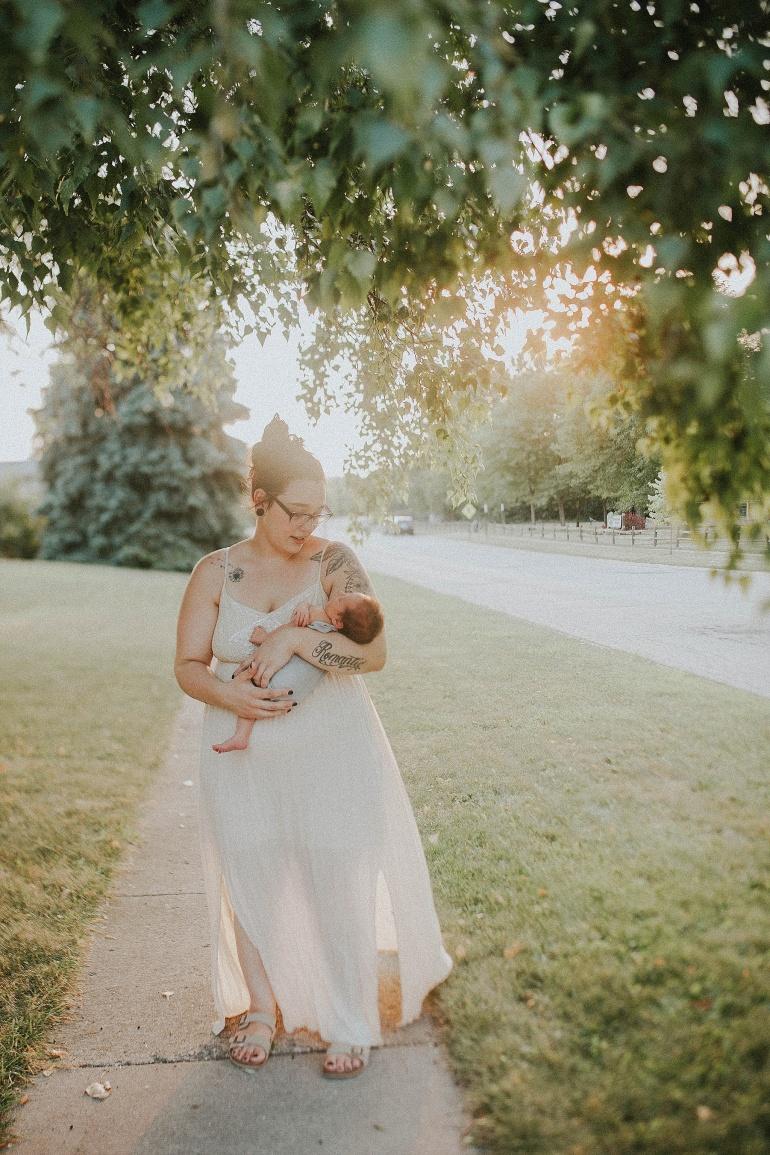 baby A adri de lacruz chicagos best newborn photographer (40)
