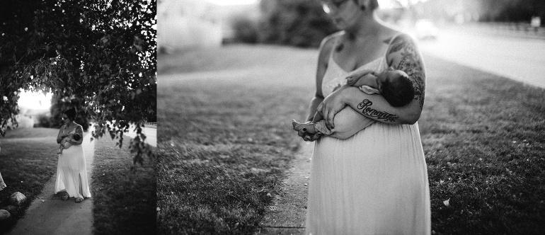 baby A adri de lacruz chicagos best newborn photographer (41)