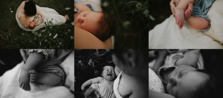 baby A adri de lacruz chicagos best newborn photographer (47)