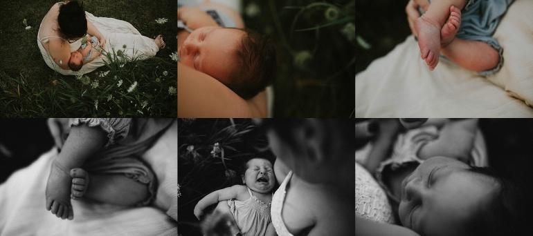 baby A adri de lacruz chicagos best newborn photographer (47)