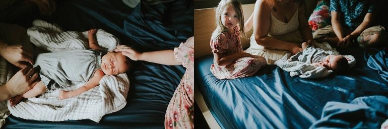 baby A adri de lacruz chicagos best newborn photographer (6)
