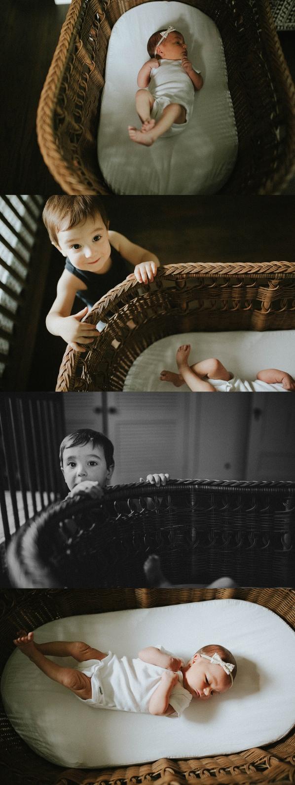 baby h chicago newborn photographer (10)