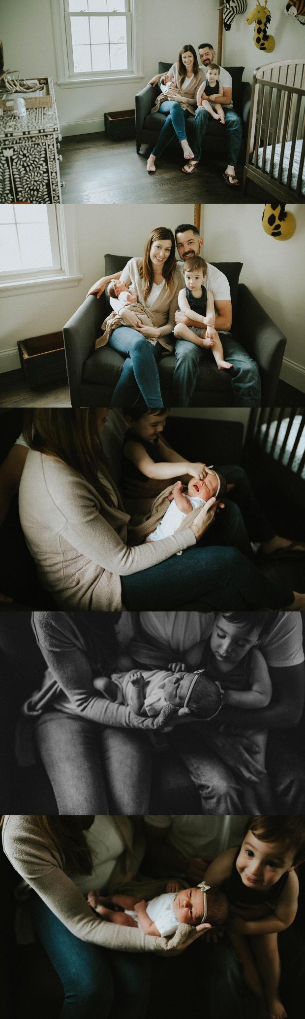 baby h chicago newborn photographer (11)