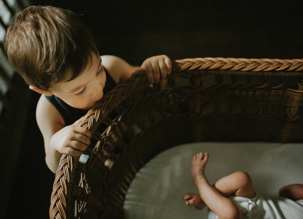 baby h chicago newborn photographer (15)
