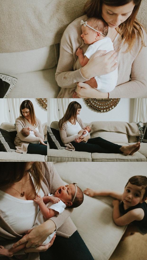 baby h chicago newborn photographer (17)
