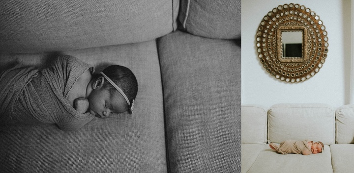baby h chicago newborn photographer (26)
