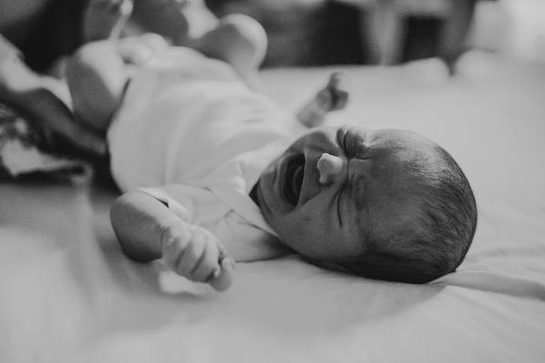 baby h chicago newborn photographer (4)