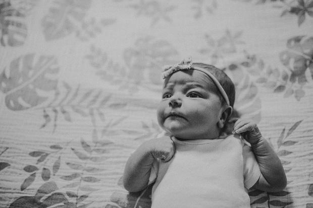 baby h chicago newborn photographer (9)