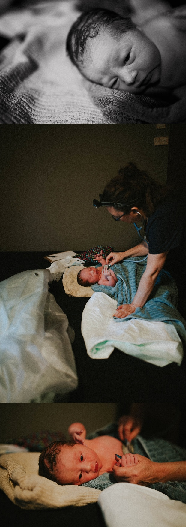 CHICAGO AND WEST SUBURBS BIRTH PHOTOGRAPHER (55)