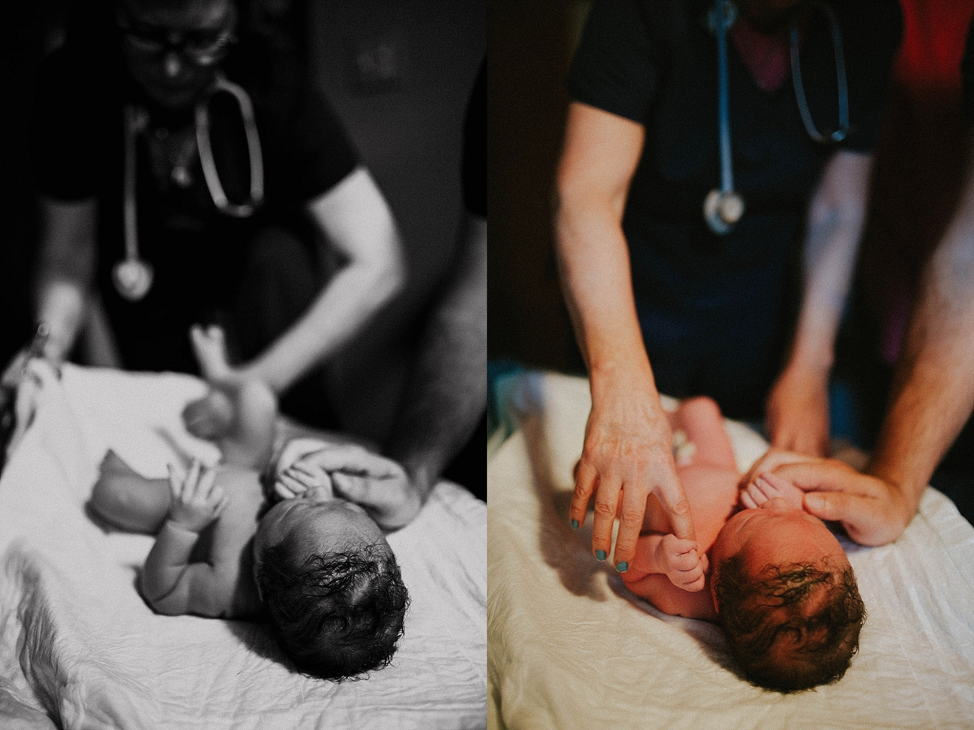 CHICAGO AND WEST SUBURBS BIRTH PHOTOGRAPHER (57)