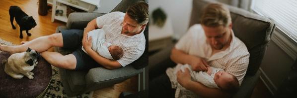 Adri de la cruz chicago and west suburbs best newborn photographer (12)