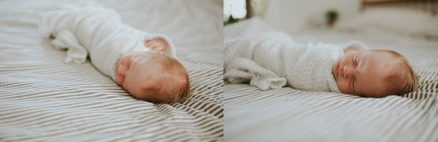 Adri de la cruz chicago and west suburbs best newborn photographer (15)