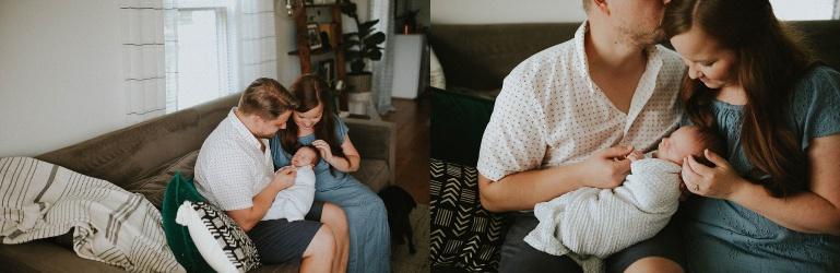 Adri de la cruz chicago and west suburbs best newborn photographer (18)