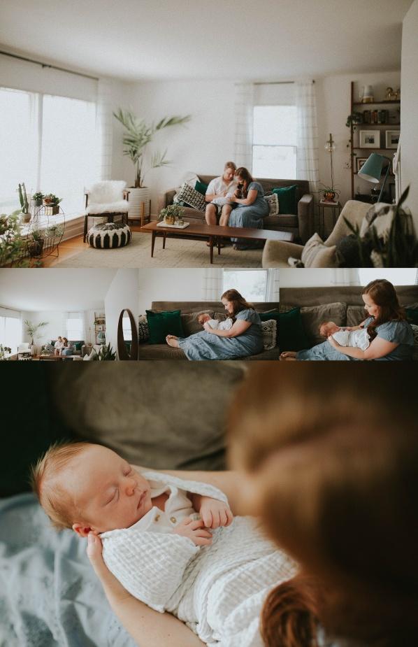 Adri de la cruz chicago and west suburbs best newborn photographer (19)