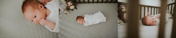 Adri de la cruz chicago and west suburbs best newborn photographer (2)