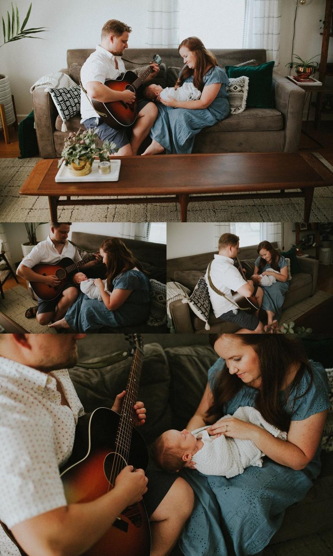 Adri de la cruz chicago and west suburbs best newborn photographer (21)