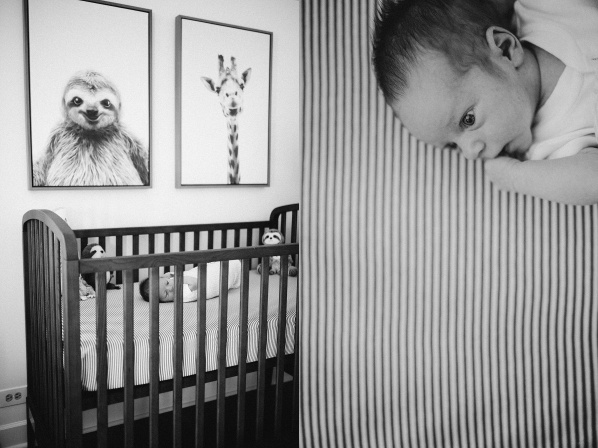 Adri de la cruz chicago and west suburbs best newborn photographer (3)