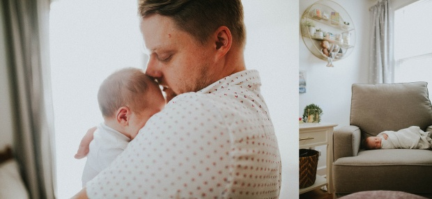 Adri de la cruz chicago and west suburbs best newborn photographer (9)