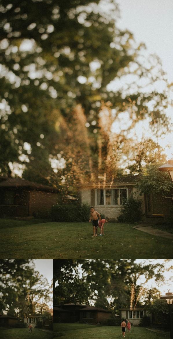 adri de la cruz chicagos best family photographer (11)