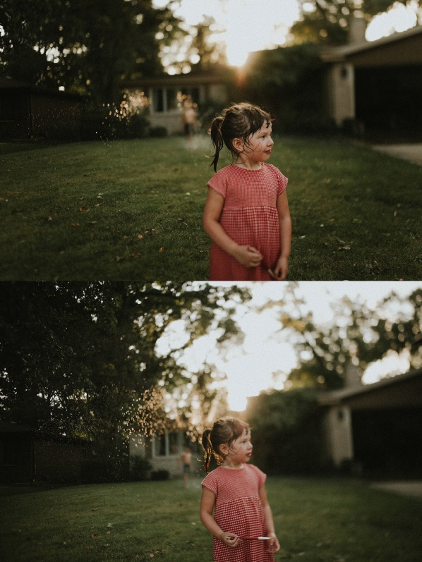 adri de la cruz chicagos best family photographer (12)