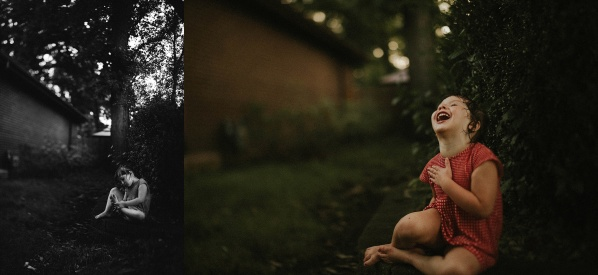 adri de la cruz chicagos best family photographer (13)