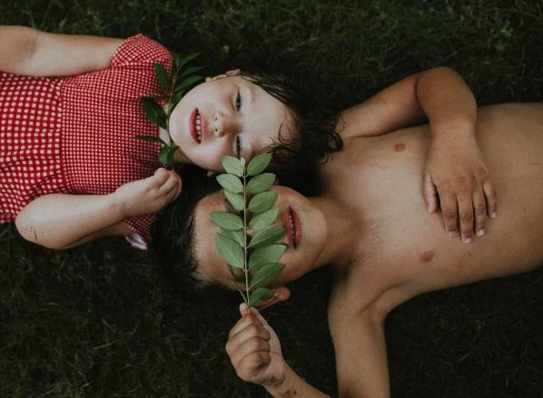 adri de la cruz chicagos best family photographer (14)