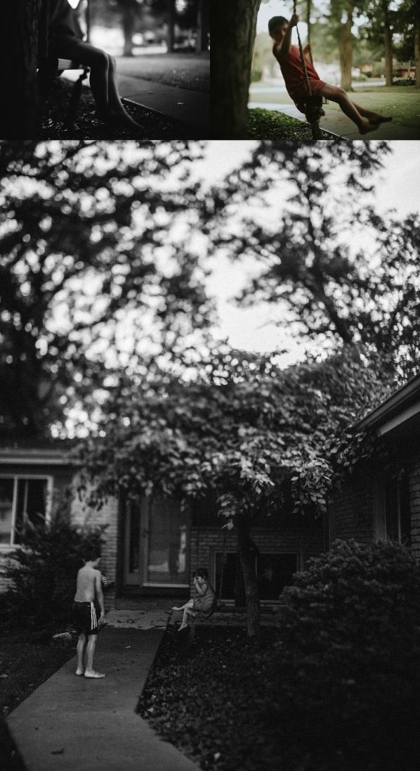 adri de la cruz chicagos best family photographer (15)