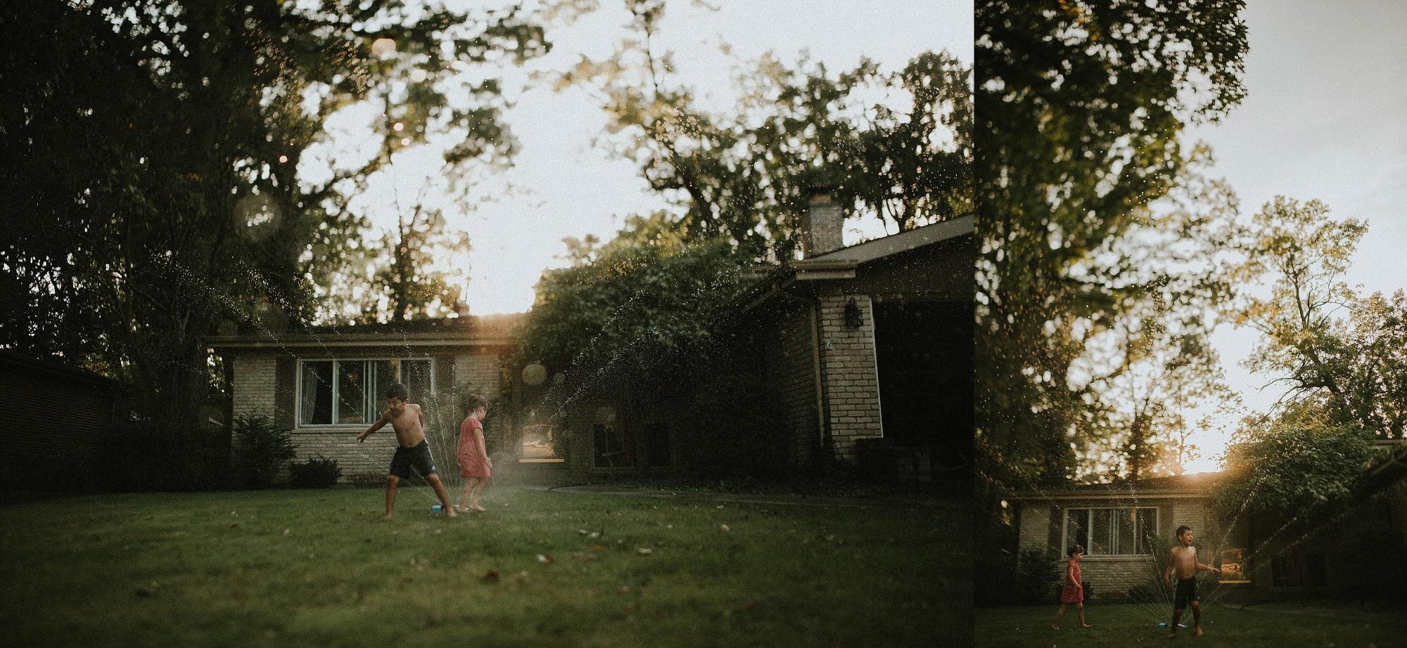 adri de la cruz chicagos best family photographer (3)