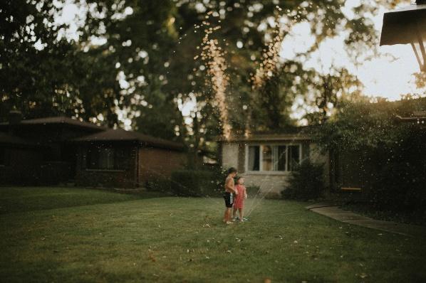 adri de la cruz chicagos best family photographer (6)