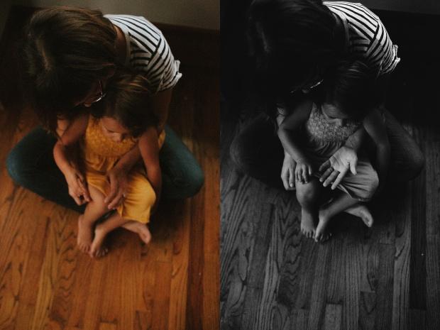 adridelacruz Chicago family photographer (14)