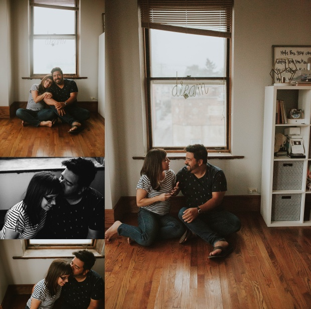 adridelacruz Chicago family photographer (15)