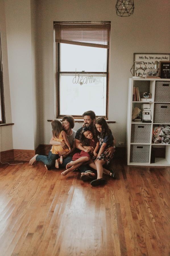 adridelacruz Chicago family photographer (17)