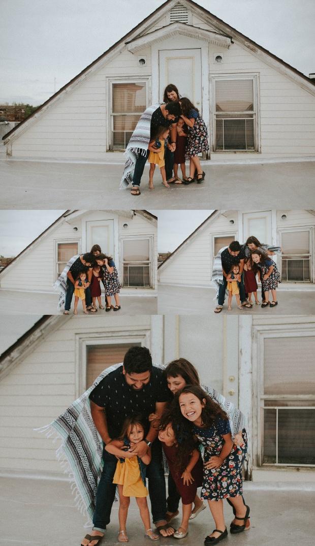 adridelacruz Chicago family photographer (37)