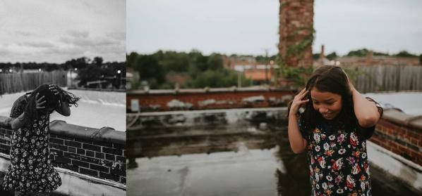 adridelacruz Chicago family photographer (40)