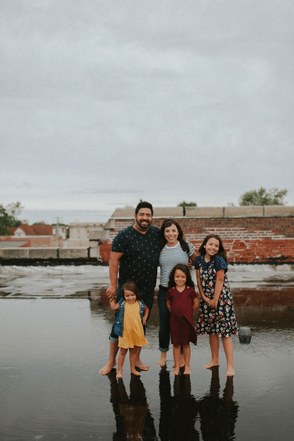 adridelacruz Chicago family photographer (42)