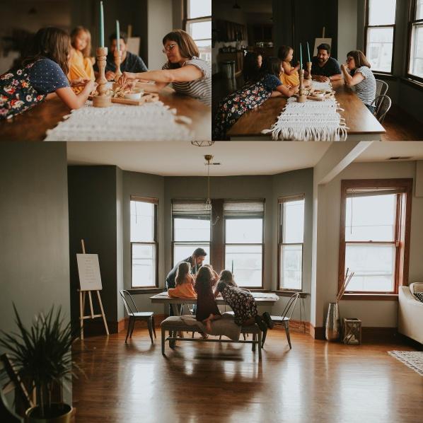 adridelacruz Chicago family photographer (5)