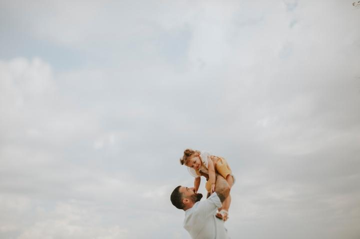 Orland Park IL, Meha family session | Adri De La Cruz familyphotographer